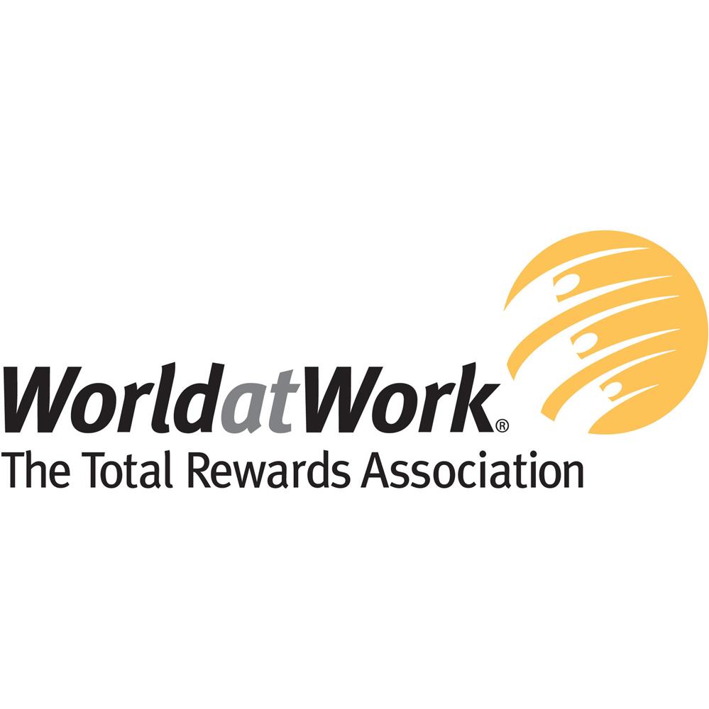 WorldatWork