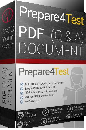 Valid Test 700-755 Bootcamp