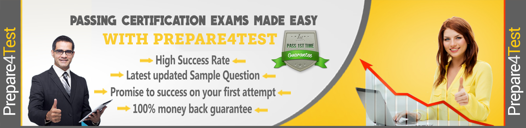 SAA-C02 Exam - Why SAA-C02 Questions are Important?